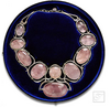 Rose-Quartz-Collar