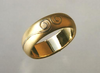 1305_Inlaid_ring_18ct_25mm.jpg